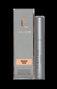Bilde av Purelash Enhancing serum - Vippeserum