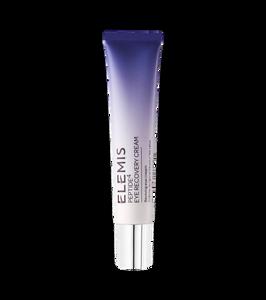 Bilde av Elemis Peptide4 Eye Recovery Cream 15ml
