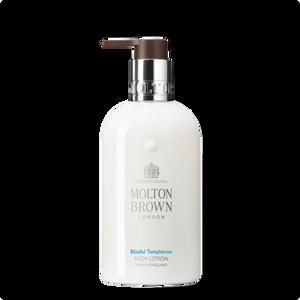 Bilde av Molton Brown Blissful Templetree Body Lotion