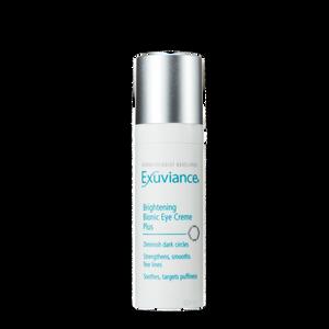 Bilde av Exuviance Brightening Bionic Eye Creme Plus 15g
