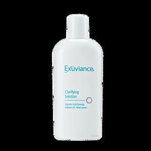Bilde av Exuviance Clarifying Solution 100ml