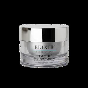 Bilde av Elixir Ceactil Everyday Cream 50ml