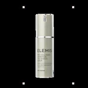 Bilde av Elemis Pro-Collagen Definition Face & Neck Serum