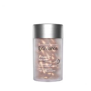 Bilde av Exuviance AF Vitamin C20 Serum Capsules 60stk