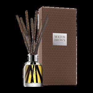 Bilde av Molton Brown Black Peppercorn Aroma Reeds 150ml
