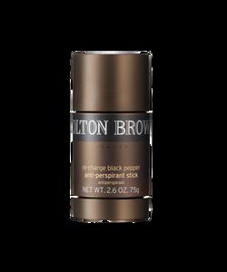 Bilde av Molton Brown Re-charge Black Pepper