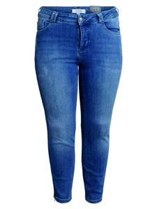 Bilde av CISO bukse lys jeans