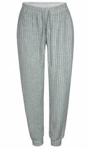Bilde av Ze-ze bukse kos mint