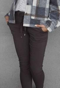 Bilde av Tindra bukse muldvarp
