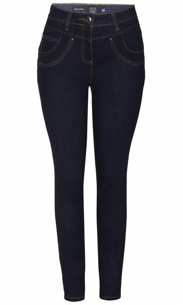 Ze-ze bukse jeans