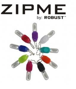 Bilde av ZipMe