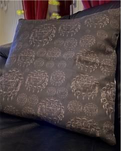 Image of Risku cushioncover