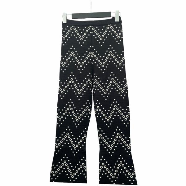 Boagan bukser