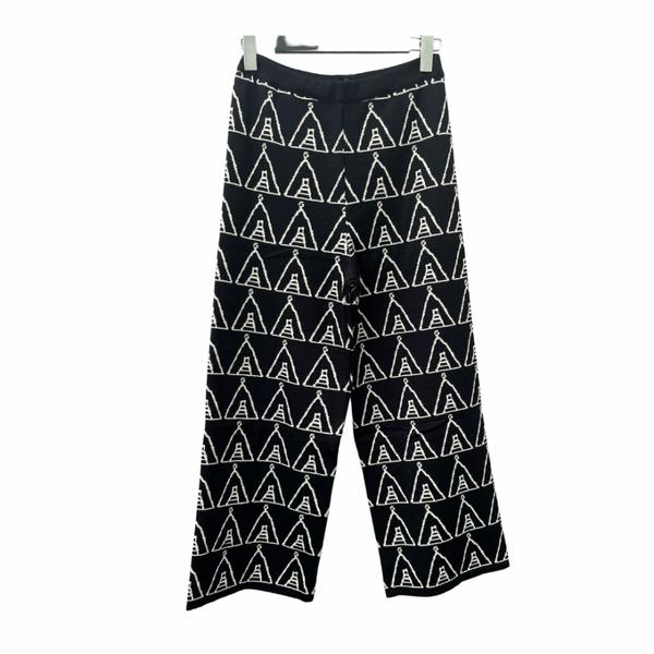 Lavvu bukser