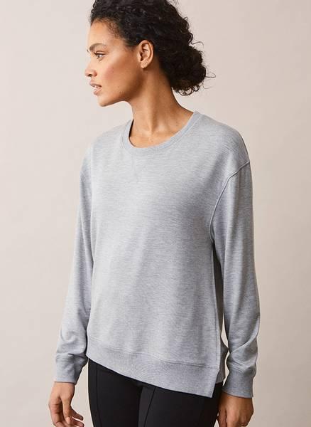 Bilde av The sweatshirt