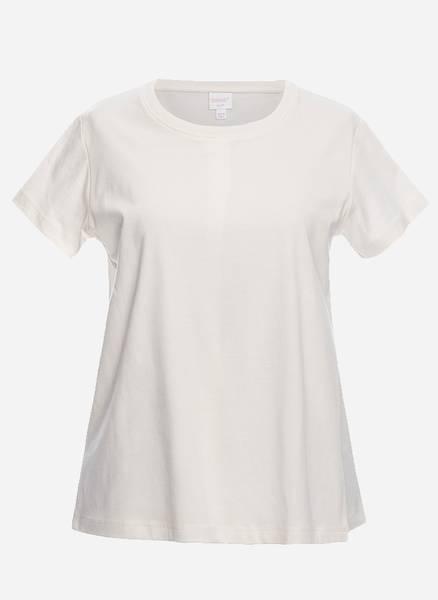 Bilde av The Shirt amme Tskjorte