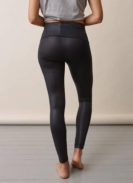 Bilde av Glam leggings