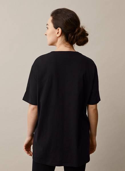 Bilde av The shirt, oversized