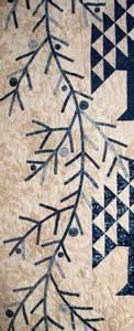 Bilde av Silhouettes - Blue Spruce kit