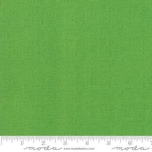 Bilde av Robin Pickens Painted Meadow Sprig green