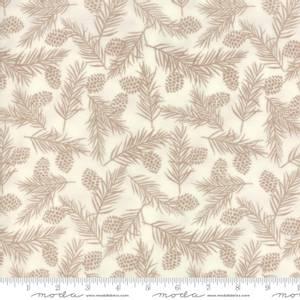Bilde av Deb Strain Explore Brushed Birch White