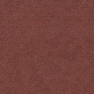 Bilde av Bomull stoff Spraytime brun stoff
