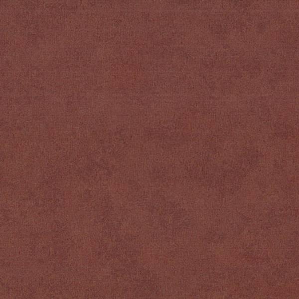 Bomull stoff Spraytime brun stoff