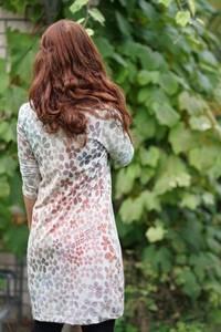 Bilde av ASTROKATZE ColorBlossom BIG - nude pastel French