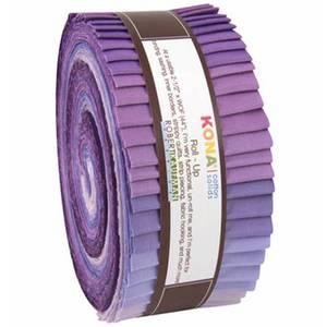Bilde av Roll Up Kona New Colors Lilla