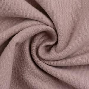 Bilde av Rundstrikket ribb pulver farge:173 2 X 50cm