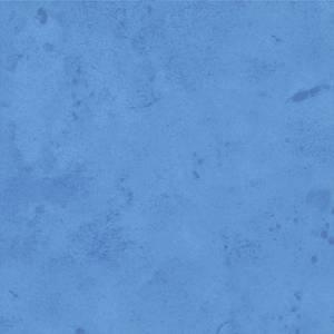 Bilde av Blue Vintage Solid stoff