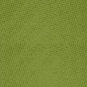 Bilde av Olive Mini Texture Solid stoff