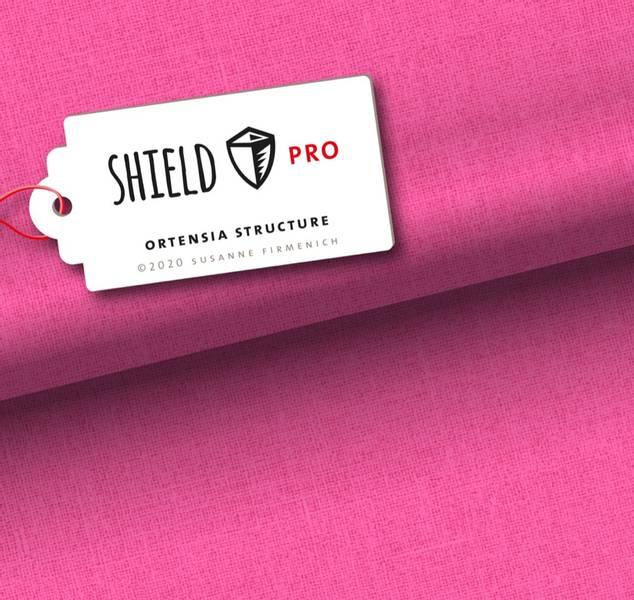 SHIELD PRO Rosa Candy