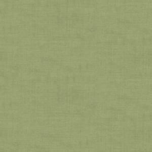 Bilde av lys olive LINEN TEXTUREE Stoff