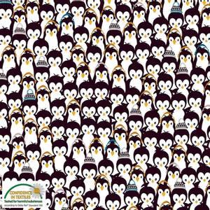 Bilde av Jersey pingvin