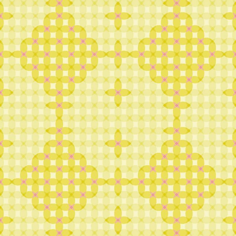 RJR Yellow Apron