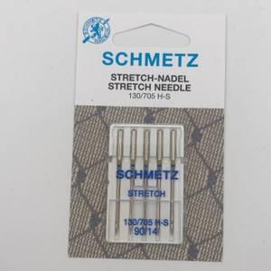 Bilde av Schmetz Stretch 90/14