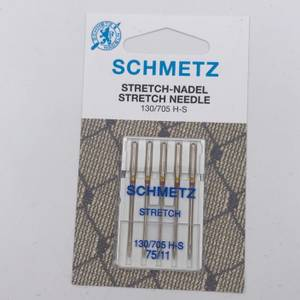 Bilde av Schmetz Stretch 75/11