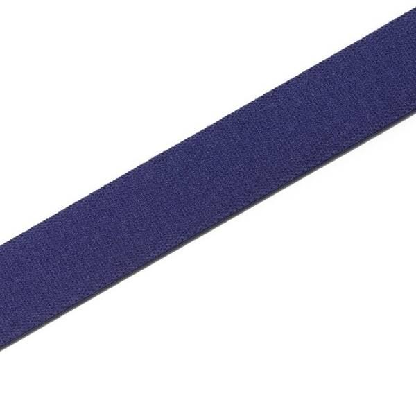Prym Strikk blå waistband 20 mm