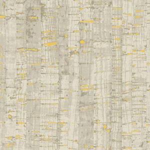 Bilde av Khaki Cotton Print cork like appearance