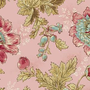 Bilde av Edyta Sitar - Super Bloom Tuberose stor blomster