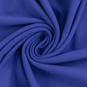 Bilde av Isoli Royal Blue