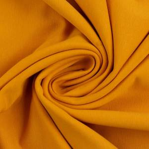 Bilde av Isoli sennep gul