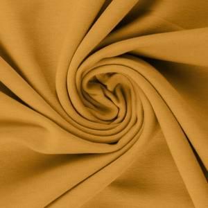 Bilde av Isoli golden gul