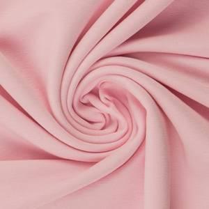 Bilde av Isoli pastel lys Rosa