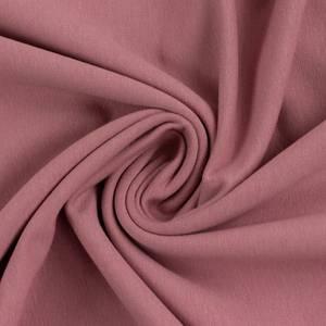 Bilde av Isoli gammel rosa