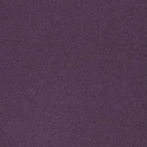 Bilde av Bomull Fleece lilla farge