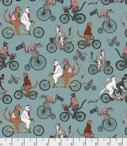 Bilde av Rachel Hauer Bicycle Race- Aquifer