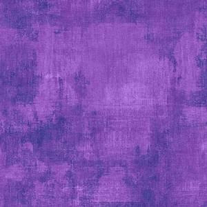 Bilde av Lilla Grape Dry Brush