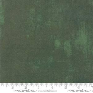 Bilde av Moda Grunge Glitter Winter Spruce